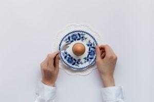La dieta dimagrante a sessant'anni: il piano