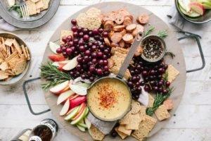 Dieta mediterranea cosa mangiare per dimagrire?