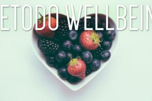 Il metodo Wellbeing per dimagrire efficacemente