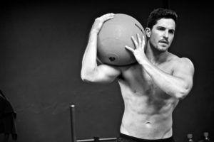 Dieta con pochi carboidrati e diabete: l'esperienza di un coach