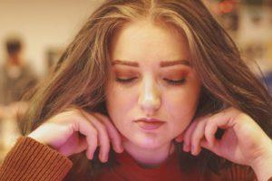 Integratori per tiroide pigra: facciamo chiarezza