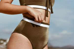 Keto Crotch: la vaginosi da dieta chetogenica