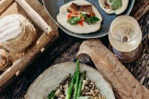 4 programmi per dimagrire in salute