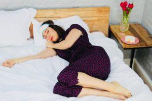 F*ck it Diet, la rivoluzionaria anti-dieta di Caroline Dooner