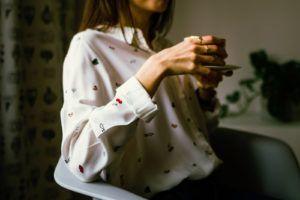 5 modi per combattere la stitichezza se sei a dieta