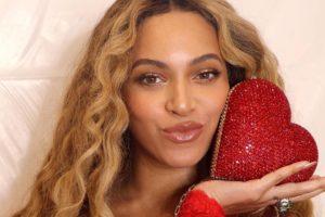Rivelata la dieta drastica di Beyoncé: stupore tra i fan