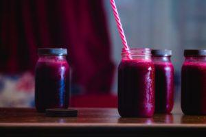 La bevanda snellente Metabolic Booster della nutrizionista