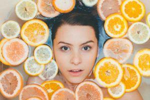 La dieta detox Spa: una settimana di menu purificante