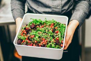 Plant Paradox Diet: la dieta a basse lectine