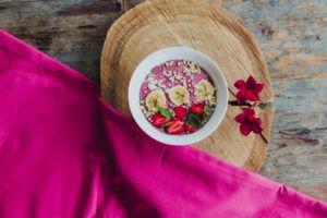 Integratori vegani I'm Kobu: la recensione di D come Dieta
