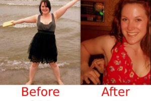 La dieta Rosedale: la dieta dei grassi per dimagrire