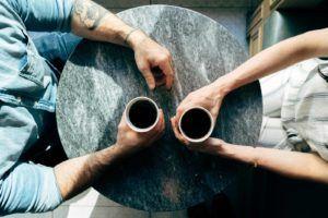 Il caffè fa dimagrire? Pro e contro