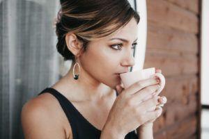 La dieta del tè di 5 giorni del dottor Oz
