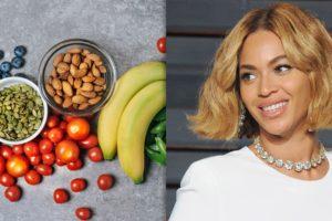 La dieta vegetale Greenprint: magri per sempre e salvando il pianeta