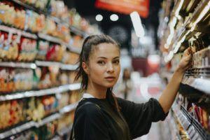 Etichette nutrizionali: 5 motivi per cui leggerle.