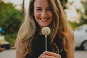 La dieta per bilanciare la glicemia e ridurre il giro vita