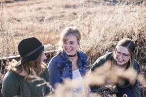 3 strategie per dimagrire secondo il tuo metabolismo