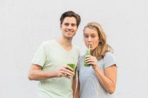 Dimagrire 2 kg in 5 giorni con la dieta YSF