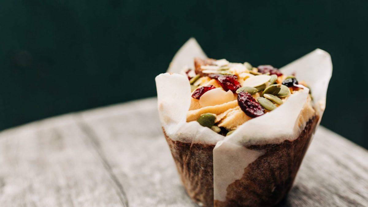 dimagrimento veloce con dieta vegetariana