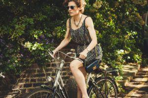 Dimagrire pedalando: come riuscirci secondo un coach
