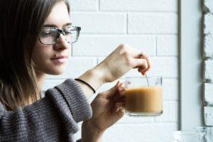 5 bevande depurative e drenanti da bere in autunno