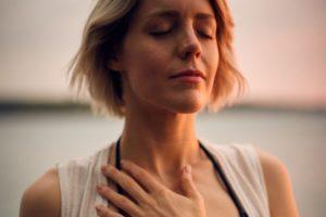 La dieta per ridurre il rischio di cancro ai polmoni