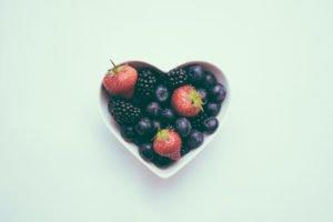 La dieta del cardiologo per dimagrire 7 chili in una settimana