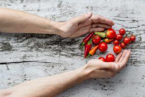 Fertilità maschile integratore al pomodoro la migliora