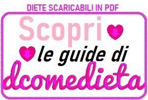 PDF_D_Come_Dieta