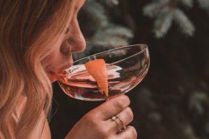 Alcol e glicemia alta: meno possibilità di dimagrire