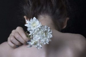La dieta antinfiammatoria riduce la fibromialgia