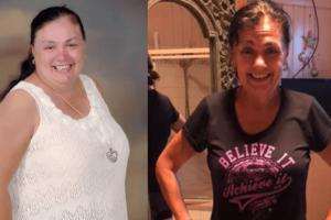 perdere peso velocemente senza spendere soldi