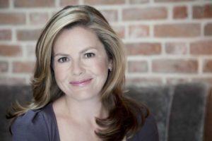 Menu settimanale dieta in menopausa di Liz Earle