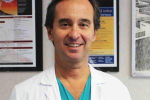 Il dottor Nowzaradan italiano: ecco la clinica per rinascere