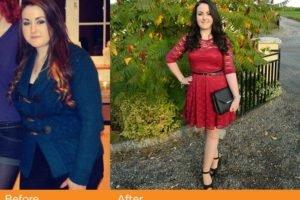 La dieta Noom, perdi peso senza riprenderlo con una app