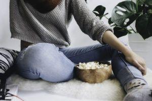 Diminuire di peso in5 mosse secondo un neuroscienziato