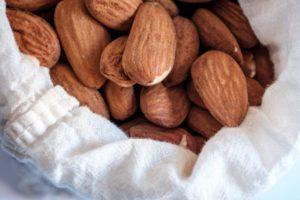 Dimagrire 2 kg in 7 giorni: la dieta semplice del dr Hyman
