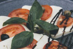 Dieta Scarsdale vegetariana per perdere 4 kg in 15 giorni