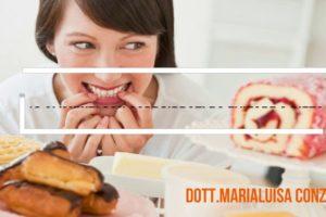Dimagrire 10 kg in 40 giorni con la Easy Diet della dott.ssa Conza
