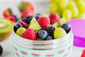 Dimagrire 4 chili con la dieta del reset metabolico