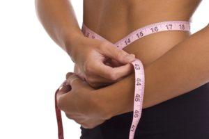 5 metodi per dimagrire senza fatica secondo il dr Fung