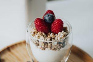 Perdere 2 kg in una settimana con la dieta Fricker