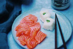 Dieta Ikigai, una delle diete più salutari al mondo