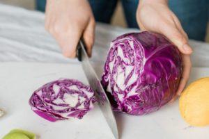 Dimagrire curando l'intestino con 5 cibi