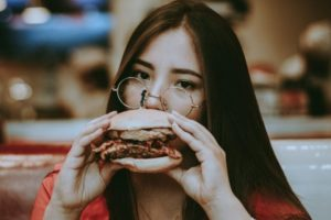 Come riattivare il metabolismo: la guida