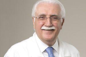 I consigli del dr. Calabrese per il sistema immunitario