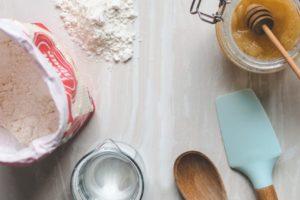 I trucchi della cucina light che non offendono il palato