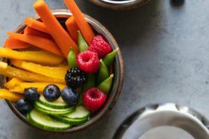 La dieta facile per dimagrire subito 10 chili