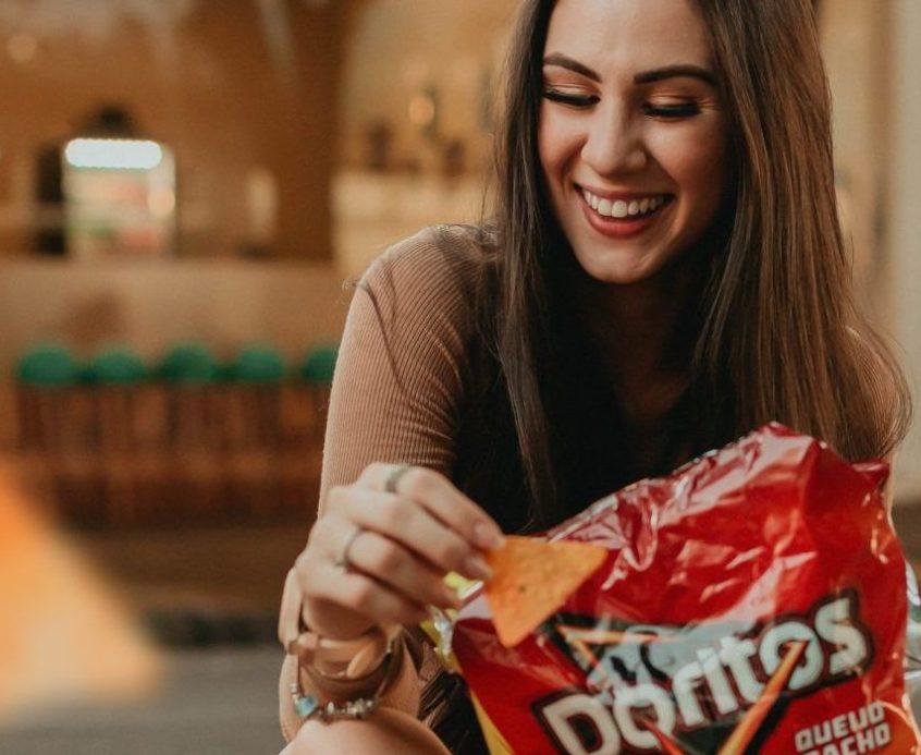 dieta sblocca peso