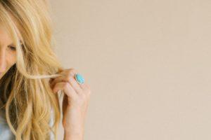 Come dimagrire dopo la menopausa senza dieta